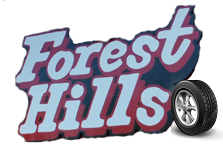 Forest Hills Automotive Service